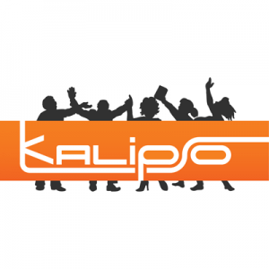 Kalipso singlevereniging Leuven.