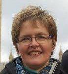 Katrien Smeets