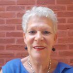 Francine Van Essche